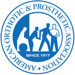 American Orthotic & Prosthetica Association